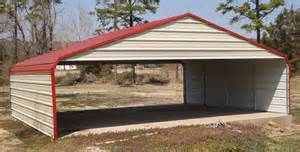 Carport Garage Designs jamar carports amp portable buildings