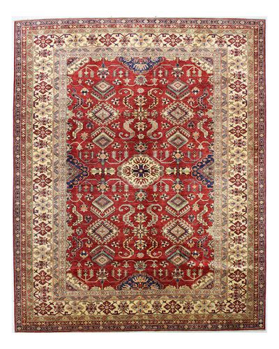 neiman rugs on sale designer rugs on sale at neiman horchow