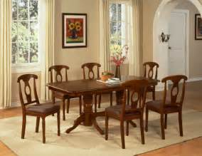 Wooden Dining Chairs Design Ideas How To Decorate Wooden Dining Table Mpfmpf Almirah Beds Wardrobes And Furniture