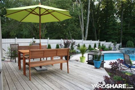 Backyard Vacation Ideas Backyard Vacation Ideas 28 Images 1000 Ideas About