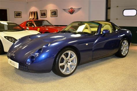 Used Tvr Tuscan For Sale Tuscan Doors For Sale Studio Design Gallery Best