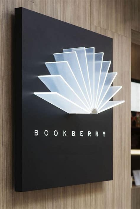 office indoor design 25 best ideas about office signage on signage