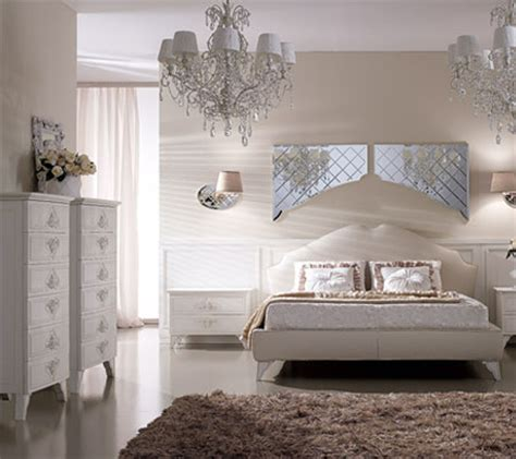 antiche arredamento camere da letto classiche antiche arredare da