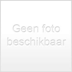Bosch Digital Inclinometer Laserwaterpas 60 Cm laser waterpas shop voor laser waterpas bij www twenga nl