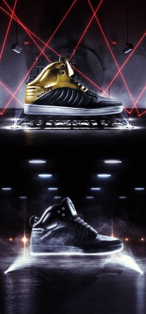 supra boats banner supra footwear s1w by sakke soini digital art