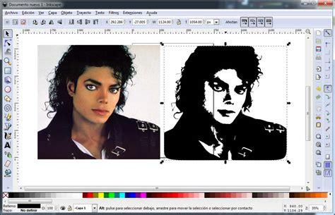 tutorial photoshop vectorizar imagen cnc control tutorial vectorizar imagen facilmente para