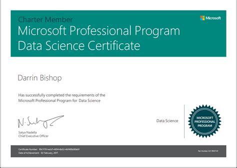 tutorialspoint data science html5 sql phpsourcecode net