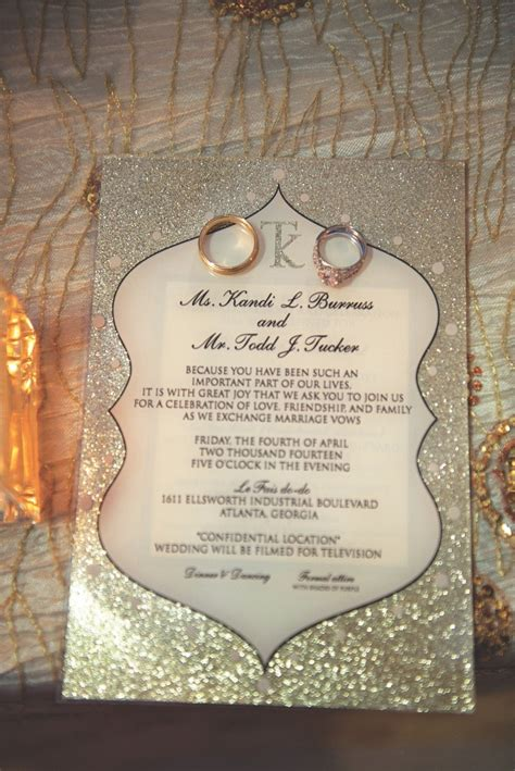 wedding invitations atlanta best selection of wedding invitations atlanta theruntime