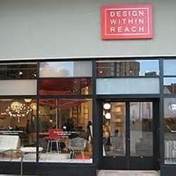 Furniture Stores Honolulu by Design Within Reach Furniture Stores Ala Moana Honolulu Hi Yelp