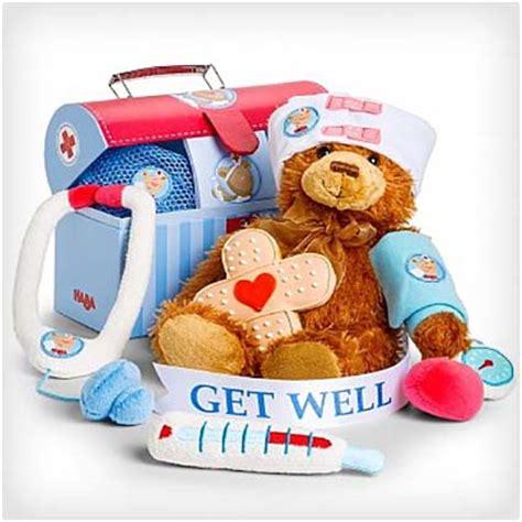 11 unique gifts baskets for kids dodo burd