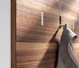 luxury modern coat rack team7 hallway wharfside furniture