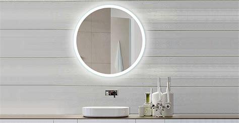 amazon bathroom furniture bathroom furniture amazon com