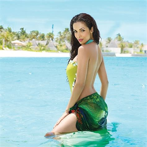 Malaika Arora Khan S Super Hot Bikini Pics Will Make Arbaaz Regret His Divorce Filmibeat