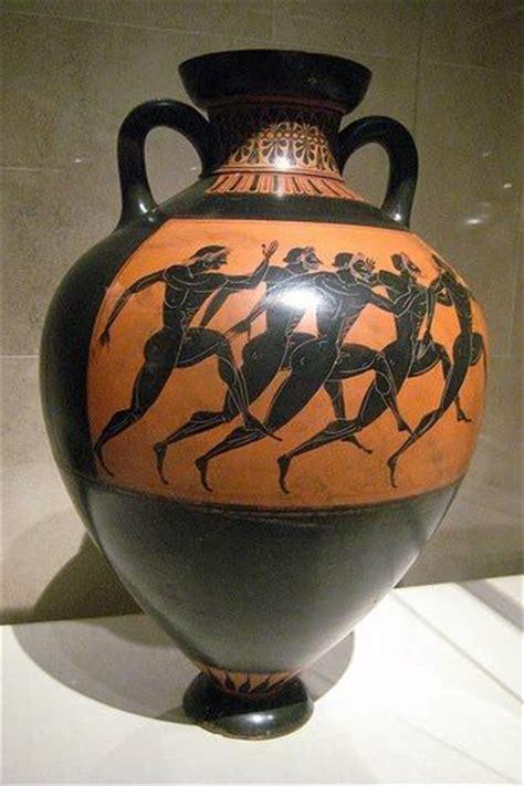 Imagenes De Negras En Ceramica | ceramicas de figuras negras