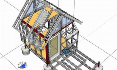Freeware Architekturprogramm by Hausplaner Software Freeware Franzis D Cad System Fr