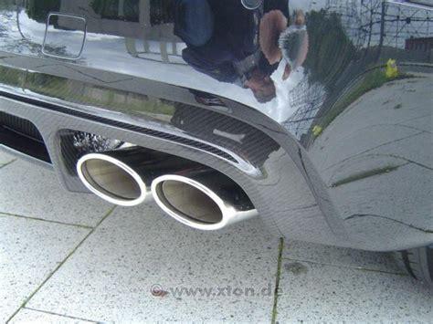 Audi R Ckfahrkamera by Xton Technologien Gt Fahrzeuge