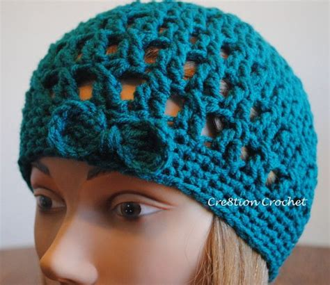 hipster pattern pinterest crochet hipster hat free crochet patterns pinterest