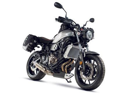 Tshirt Yamaha Motor Sport Buy Side sw motech legend gear bags for yamaha xsr700 mcn