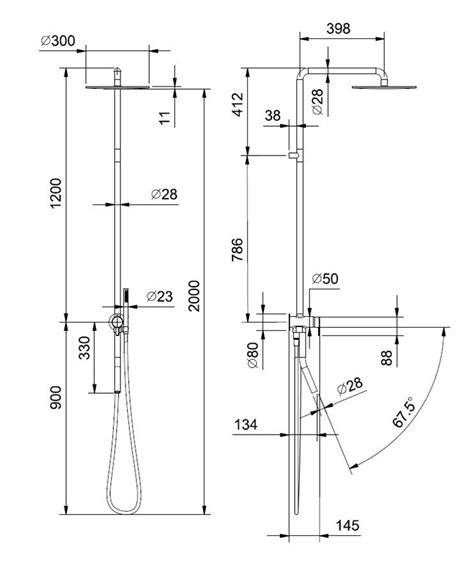rubinetti per fontane esterne rubinetti per fontane esterne ramata with rubinetti per