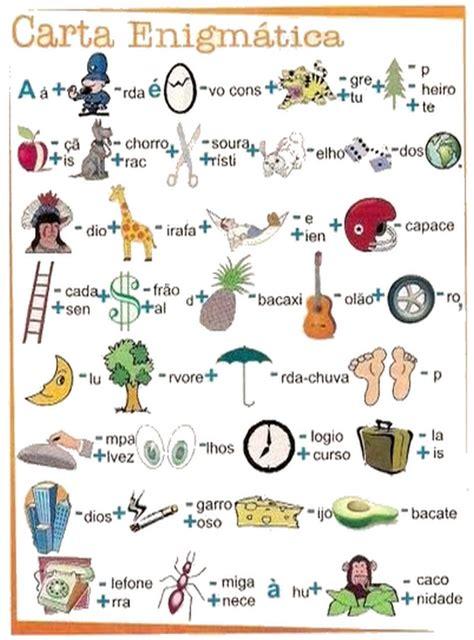 enigmas matemticos 50 enigmas matem 193 tica e portugu 202 s alfabetiza 199 195 o 1 176 ao 5 176 ano exerc 205 cios atividades para imprimir