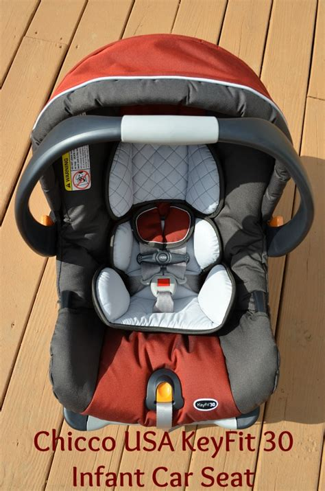 chicco infant seat weight limit that chic chicco usa keyfit 30 infant car seat