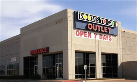 search results for rooms to go outlet in grand prairie tx