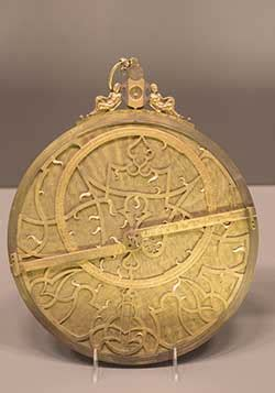 sextant meaning in english astrolabe definition and meaning collins english dictionary