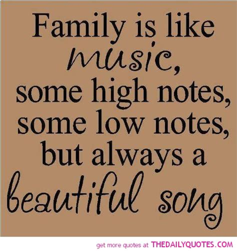 quotes for family family poems and quotes quotesgram
