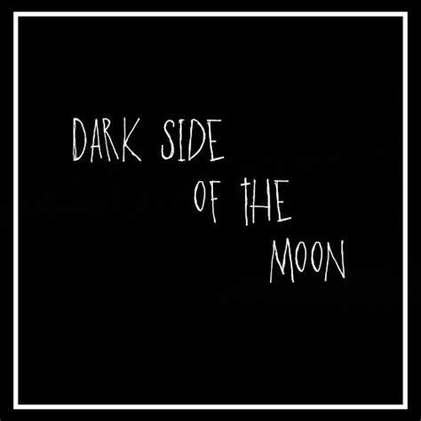 8tracks radio side 2 of awe and 16 songs 8tracks radio the side of the moon 16 songs