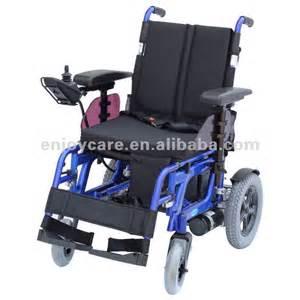 fauteuil roulant 233 lectrique fauteuil roulant 233 lectrique