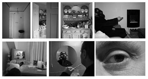 photography thesis ideas sequential narrative photography search