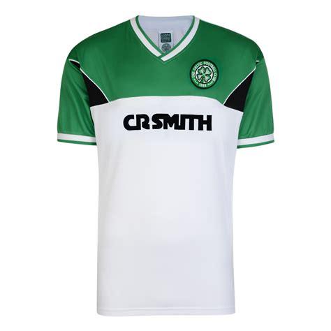 Jersey Glasgow Celtic Home 1516 buy celtic 1985 away retro football shirt celtic 1985 away shirt celtic retro jersey 3 retro