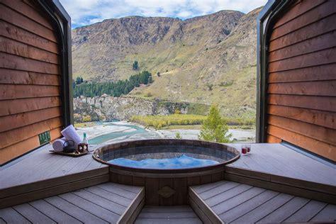 discount vouchers queenstown onsen hot pools gallery relaxation queenstown