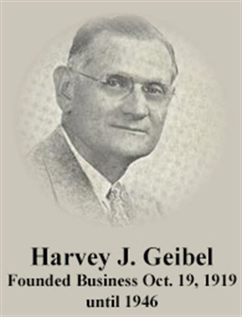 geibel funeral home butler pa 16001 ab funeral home and