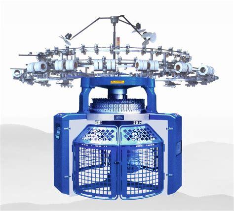 circular knitting machine machine knitting machines