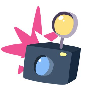 photo clipart cutie clipart best