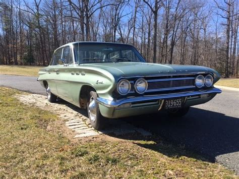 manual cars for sale 1962 buick special auto manual 1962 buick special 4dr sedan for sale buick special midsize 1962 for sale in woodbridge