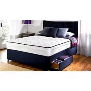 Bargaintown Sofas by Respa Bekaert Divan Bed Inc Headboard Drawers Bargaintown Furniture Stores Ireland For