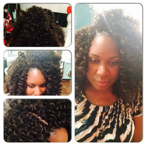 crochet braids bronx ny crochet braids pre rodded with invisible part no leave out