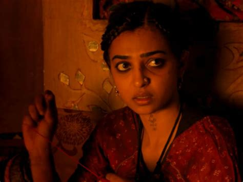happy birthday radhika apte from kabali to parched here
