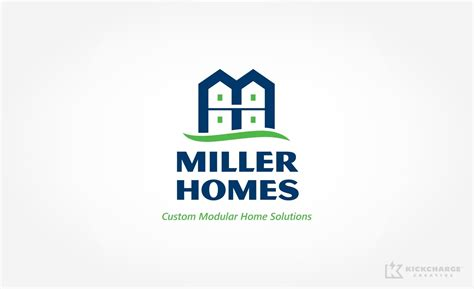 miller homes kickcharge creative kickcharge