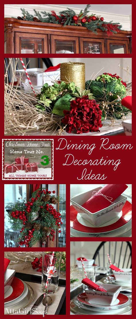 2013 christmas decorating ideas 2013 christmas house tour hundreds of holiday decorating