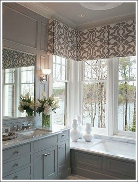 need to have some working window treatment ideas we have modern window treatments do you need some inspirational