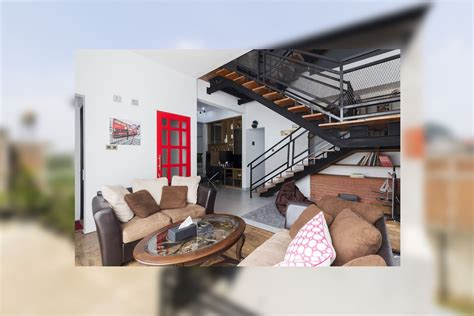 airbnb bandung dago nhbl our picks on top 4 airbnb rentals in four big cities