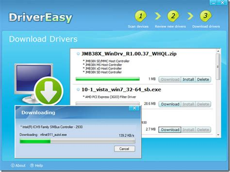 driver easy update windows 7 drivers drivereasy