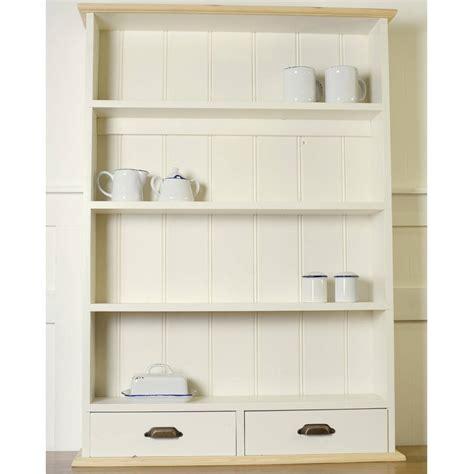 Kitchen Wall Unit Storage » Home Design 2017