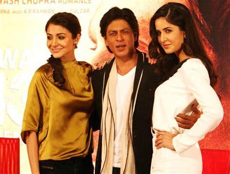 biography of movie jab tak hai jaan movie review jab tak hai jaan reviews news india today