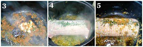 come cucinare un arista di maiale come cucinare l arista di maiale ricetta tradizionale