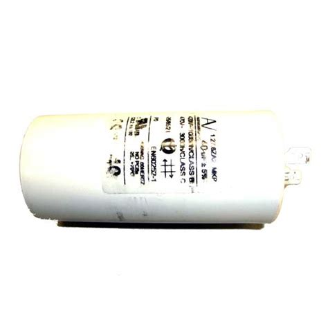 how to test lawn mower capacitor capacitor electric lawn mower 28 images lawn mower capacitor 28 images sun joe 14 inch 12