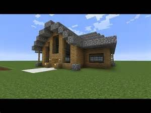 house builder design guide minecraft let s build a beautiful wooden house minecraft modern